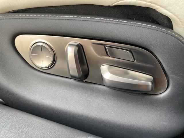 LS500h Fスポーツ オートクルーズコントロール レーンアシスト 全周囲カメラ アルミホイール オートマチックハイビーム オートライト サンルーフ CVT Bluetooth USB パワーシート スマートキー(51枚目)