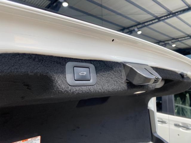 LS500h Fスポーツ オートクルーズコントロール レーンアシスト 全周囲カメラ アルミホイール オートマチックハイビーム オートライト サンルーフ CVT Bluetooth USB パワーシート スマートキー(62枚目)