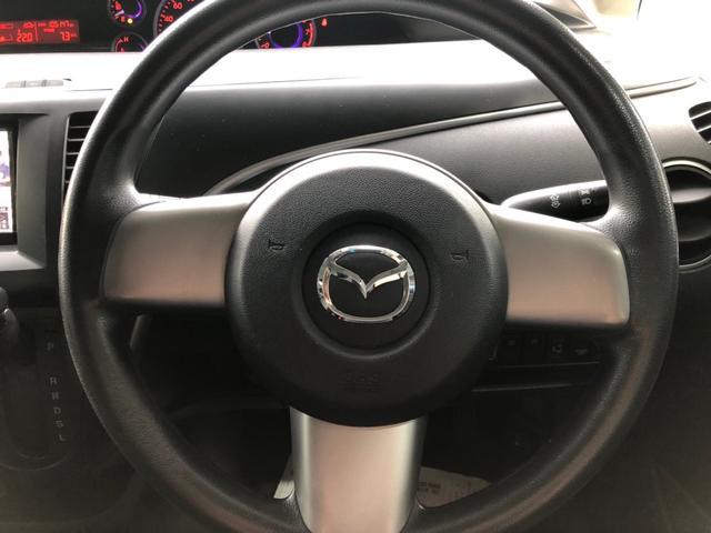アイ・ストップスマートエディションII ETC バックカメラ ナビ 両側電動スライドドア 3列シート フルフラット ウォークスルー Bluetooth USB ミュージックサーバー CD キーレスエントリー アイドリングストップ AT(3枚目)