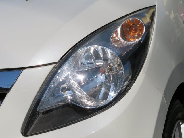 お求めやすい価格の軽自動車を常時30台〜50台ストックしています。