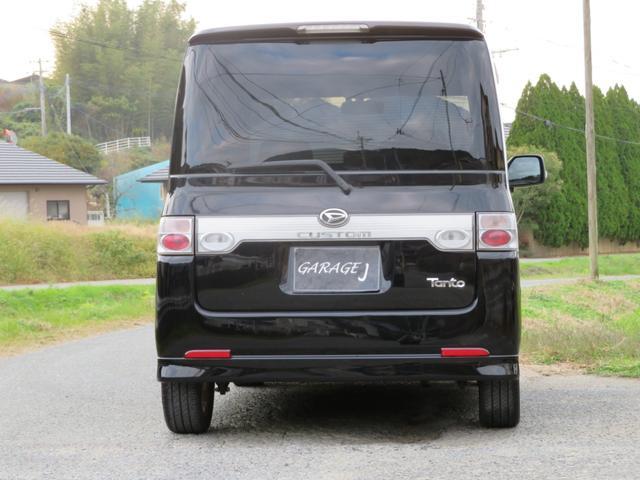 車検整備時 全車エンジンオイル・ワイパーブレード・サービス交換しております。