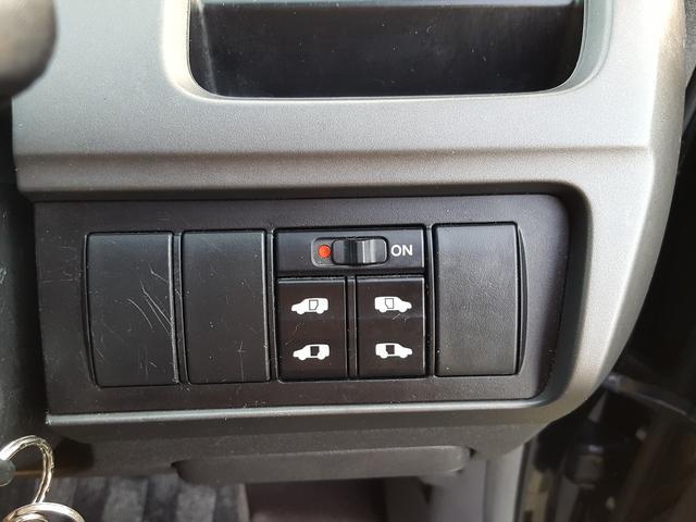 ホンダ ステップワゴン 24Z SDナビ TV キーレス HID アルミ ETC