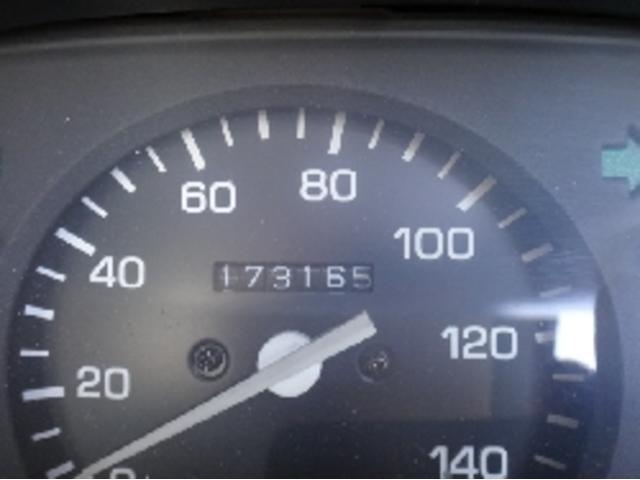 ダイハツ ハイゼットトラック 2WD