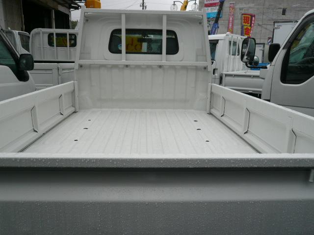 トヨタ ライトエーストラック 800kg