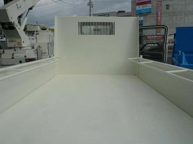 日野 デュトロ 3t 全低床ダンプ