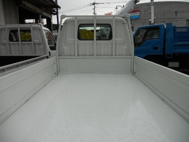 「マツダ」「ボンゴトラック」「トラック」「長崎県」の中古車7