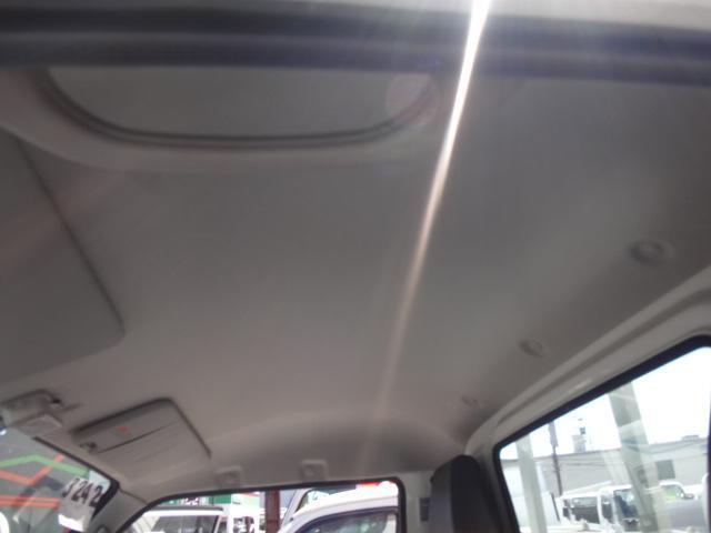 「マツダ」「ボンゴトラック」「トラック」「長崎県」の中古車16