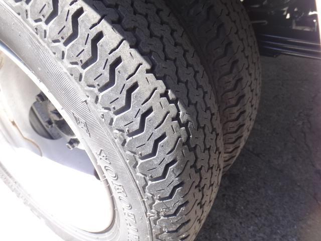 「マツダ」「ボンゴトラック」「トラック」「長崎県」の中古車20