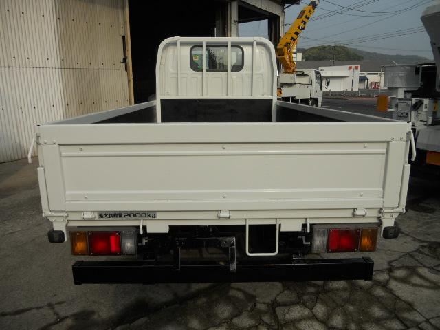 「その他」「エルフトラック」「トラック」「長崎県」の中古車6