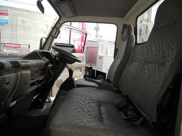「その他」「エルフトラック」「トラック」「長崎県」の中古車13