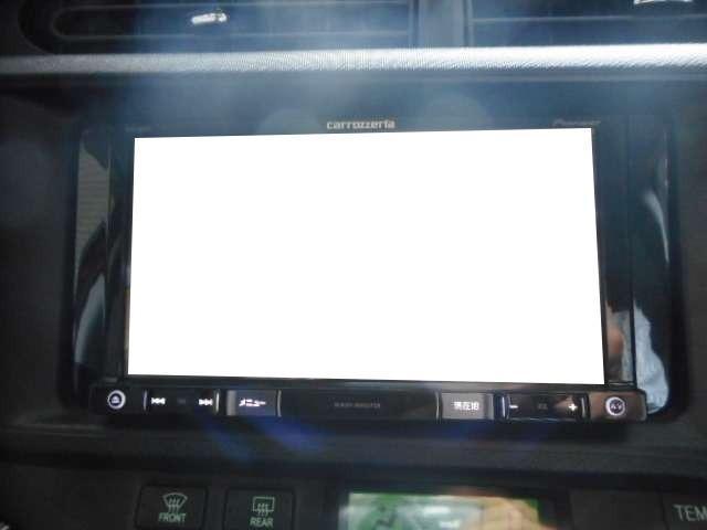 G ナビ 1年保証 ETC ワンセグTV DVD キーレス(13枚目)