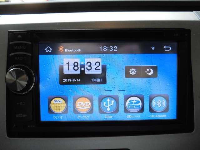 FX-Sリミテッド 1年保証付 Bluetooth ドラレコ(5枚目)