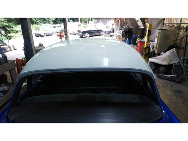 「シボレー」「シボレー ベルエア」「クーペ」「福岡県」の中古車8