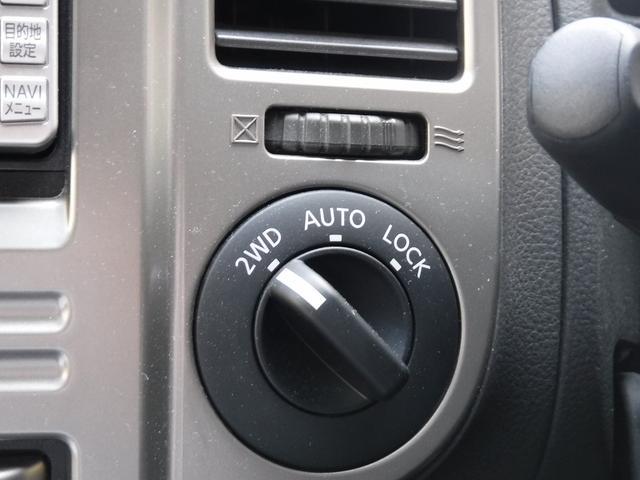 X 4WD ナビ アルミ ETC キーレス(16枚目)