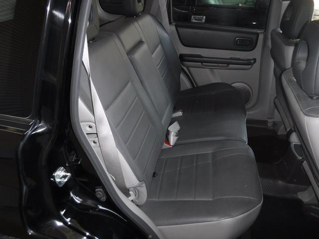 X 4WD ナビ アルミ ETC キーレス(20枚目)