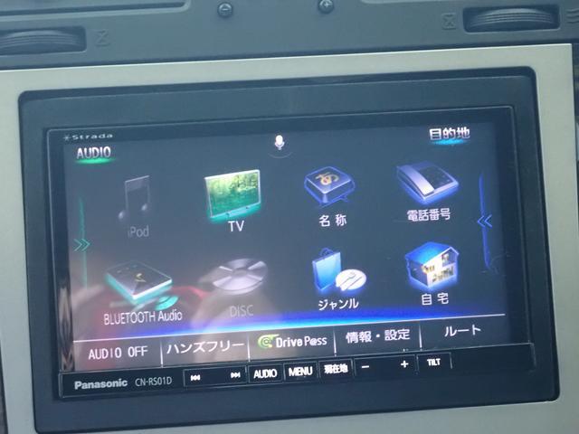 「リンカーン」「リンカーン ナビゲーター」「SUV・クロカン」「福岡県」の中古車8