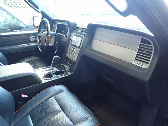 「リンカーン」「リンカーン ナビゲーター」「SUV・クロカン」「福岡県」の中古車12