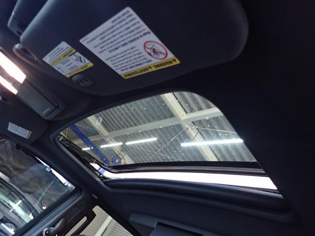 「リンカーン」「リンカーン ナビゲーター」「SUV・クロカン」「福岡県」の中古車17