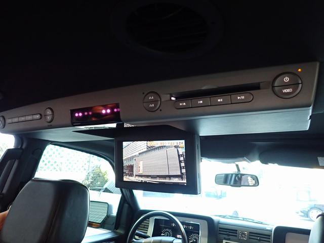 「リンカーン」「リンカーン ナビゲーター」「SUV・クロカン」「福岡県」の中古車21