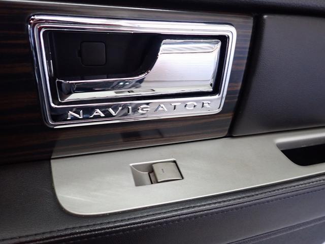 「リンカーン」「リンカーン ナビゲーター」「SUV・クロカン」「福岡県」の中古車28