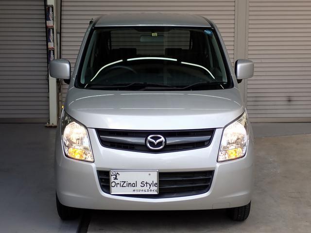 OriZinal Style(KG コンテナガレージ)では、初めて国産中古車や輸入車・アメ車をご購入されるお客様でも安心して快適なカーライフを送っていただけるようサポートさせていただきます。