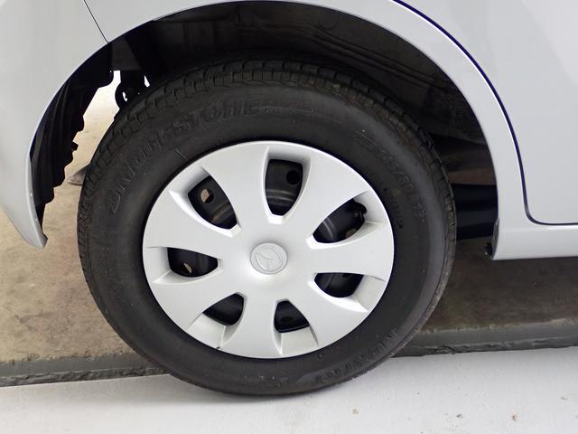 国産車・輸入車問わず故障診断可能な診断機ツールもございますので、お車に異常がないか簡単にお調べすることができます!お気軽にお問い合わせください♪