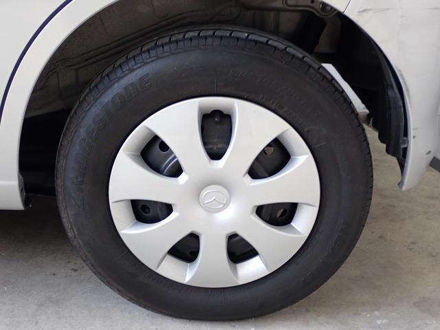 対象車には1年保証をお付けして販売しておりますので、ご購入後も安心してお乗りいただけます!一部対象外車種もございますので、保証項目をお確かめください。
