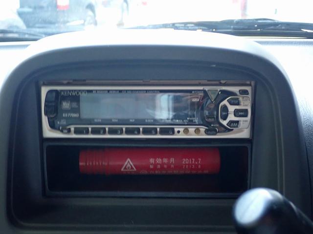 「スバル」「プレオ」「コンパクトカー」「福岡県」の中古車16
