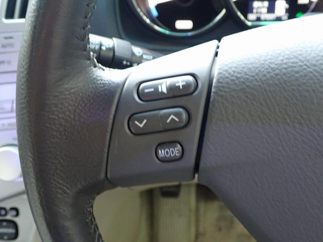 Lパッケージ 4WD ナビ バックカメラ(14枚目)