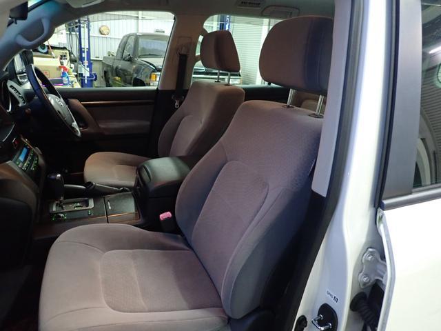 「トヨタ」「ランドクルーザー」「SUV・クロカン」「福岡県」の中古車12