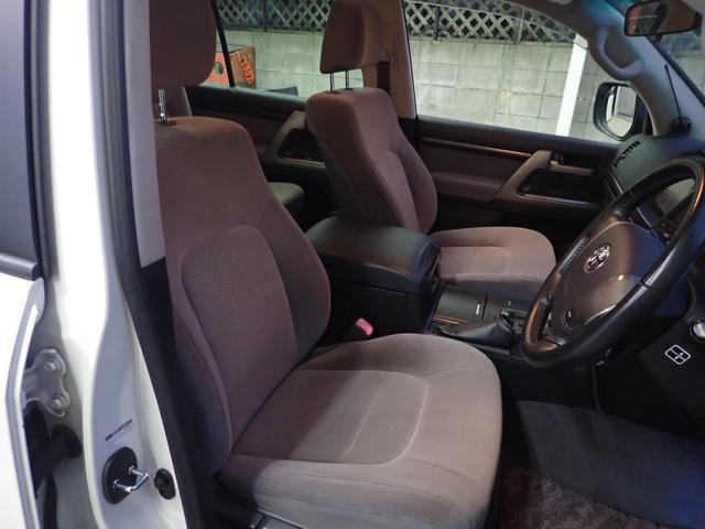 「トヨタ」「ランドクルーザー」「SUV・クロカン」「福岡県」の中古車13