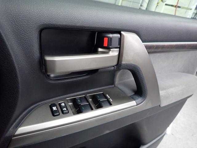 「トヨタ」「ランドクルーザー」「SUV・クロカン」「福岡県」の中古車24