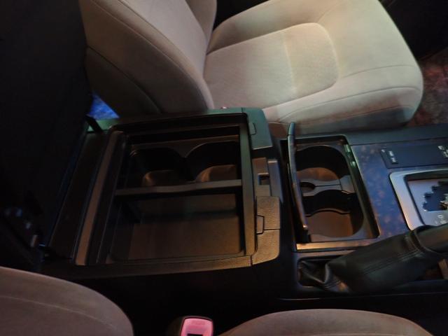 「トヨタ」「ランドクルーザー」「SUV・クロカン」「福岡県」の中古車25
