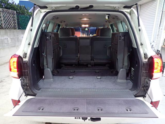 「トヨタ」「ランドクルーザー」「SUV・クロカン」「福岡県」の中古車30