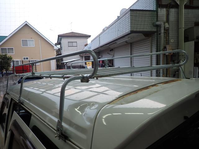 「スズキ」「エブリイワゴン」「コンパクトカー」「福岡県」の中古車20