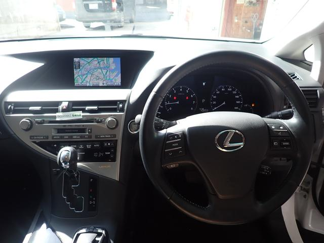 「レクサス」「RX」「SUV・クロカン」「福岡県」の中古車13