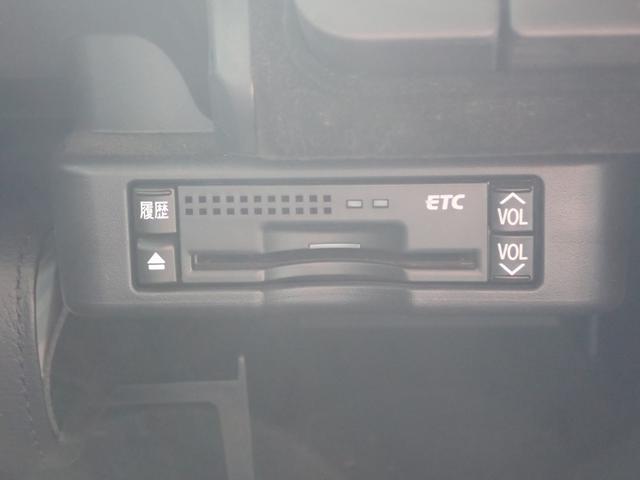 「レクサス」「RX」「SUV・クロカン」「福岡県」の中古車21