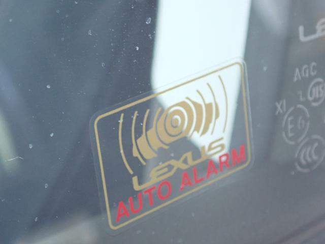 「レクサス」「RX」「SUV・クロカン」「福岡県」の中古車25