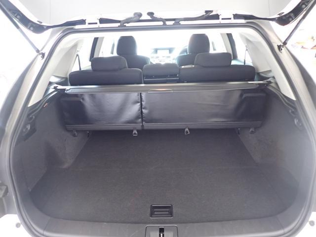 「レクサス」「RX」「SUV・クロカン」「福岡県」の中古車33