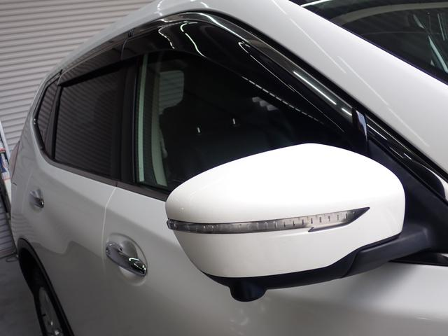 「日産」「エクストレイル」「SUV・クロカン」「福岡県」の中古車38