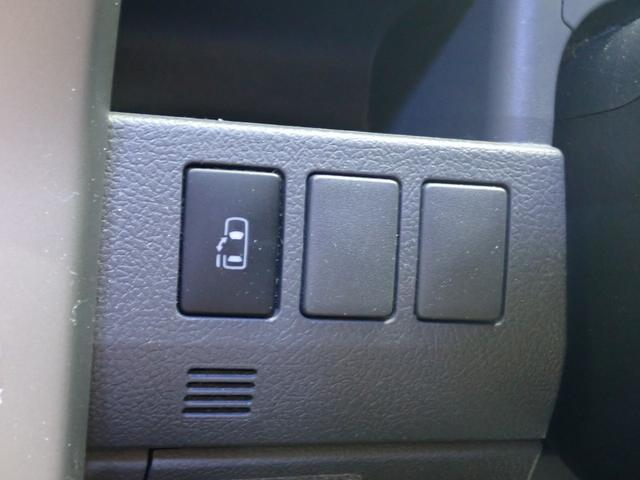 「トヨタ」「ヴォクシー」「ミニバン・ワンボックス」「福岡県」の中古車20