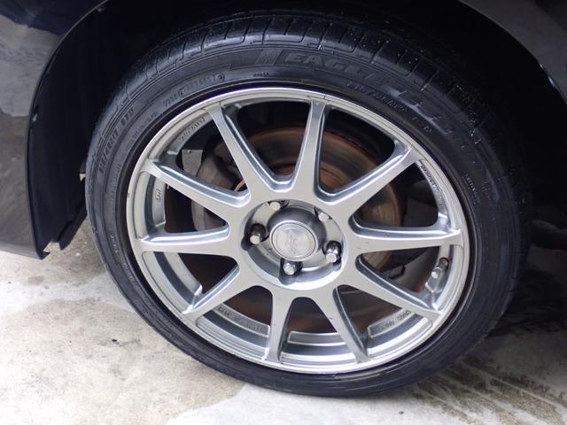 「トヨタ」「ヴォクシー」「ミニバン・ワンボックス」「福岡県」の中古車34