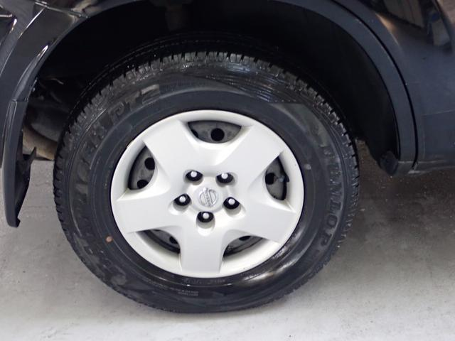 「日産」「エクストレイル」「SUV・クロカン」「福岡県」の中古車28