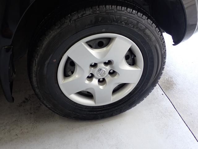 「日産」「エクストレイル」「SUV・クロカン」「福岡県」の中古車29
