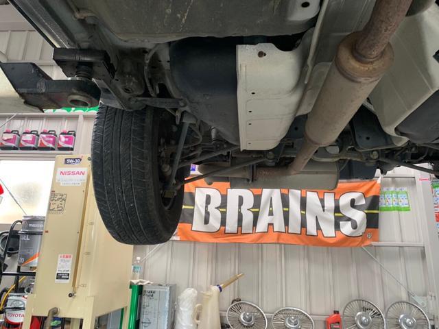 「日産」「エクストレイル」「SUV・クロカン」「福岡県」の中古車37