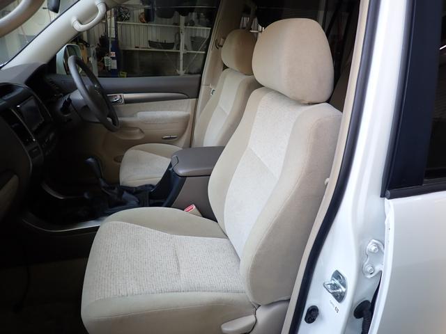 「トヨタ」「ランドクルーザープラド」「SUV・クロカン」「福岡県」の中古車20