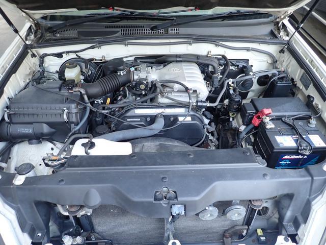 「トヨタ」「ランドクルーザープラド」「SUV・クロカン」「福岡県」の中古車26