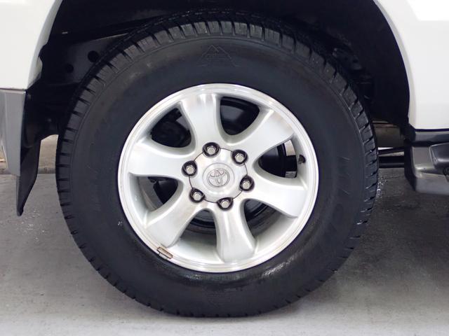 「トヨタ」「ランドクルーザープラド」「SUV・クロカン」「福岡県」の中古車34