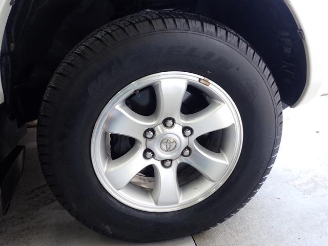 「トヨタ」「ランドクルーザープラド」「SUV・クロカン」「福岡県」の中古車35