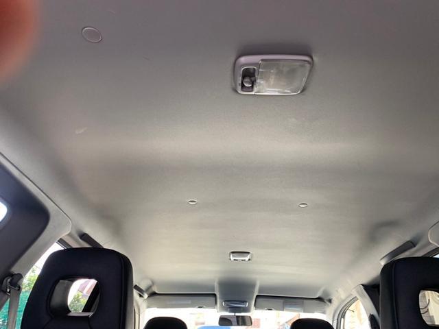 「日産」「エクストレイル」「SUV・クロカン」「福岡県」の中古車13